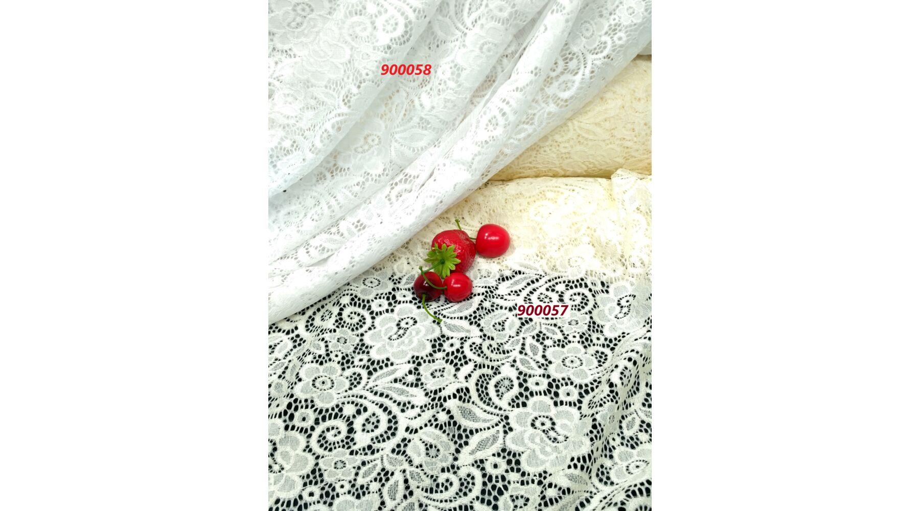 3e83717b66 elasztikus csipke /kisvirágos - Csipkék - K-ELME KFT - Textil Online ...