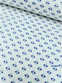 a86a7c837d Mintás vásznak - Vásznak - K-ELME KFT - Textil Online Professional ...