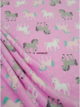 Wellsoftok - Polárok-Wellsoftok-Sherpák-Minkyk - K-ELME KFT - Textil ... 1bf834b883