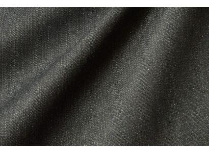 bcc84034ce Farmer - Szövött anyagok - K-ELME KFT - Textil Online Professional