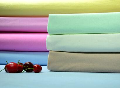 b9703ee337 Póló anyagok - Hívhatnánk így is - K-ELME KFT - Textil Online ...