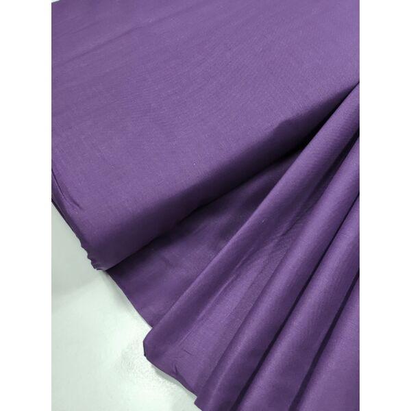 vászon /sötét lila
