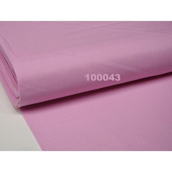 vászon /rózsaszín