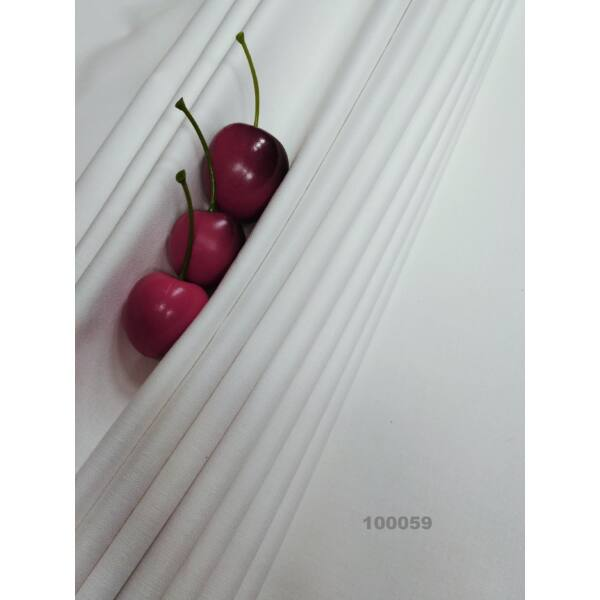 egyszínű fehér vászon 160széles/ lepedővászon