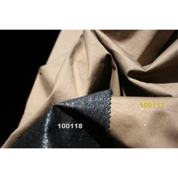 elasztikus vászon /spyder foil