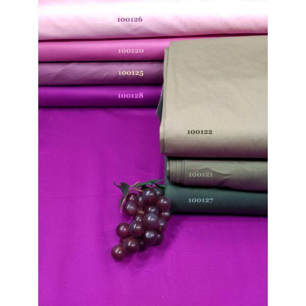 elasztikus selyemfényű vászon /Q7