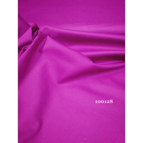elasztikus selyemfényű vászon /Q7 /pinkes lila