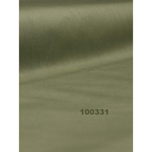 struktúrált pamut vászon / boy vászon/ pasztell zöld
