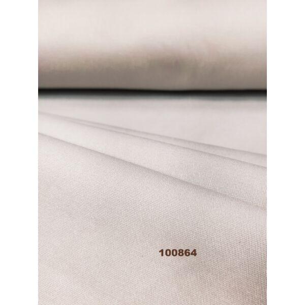 elasztikus egyszínű vászon /szuper stretch / beige