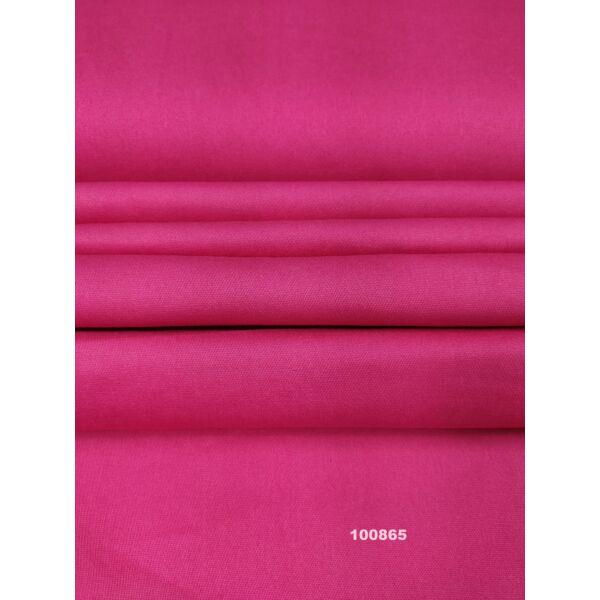 egyszínű vászon/ super stretch/ pink