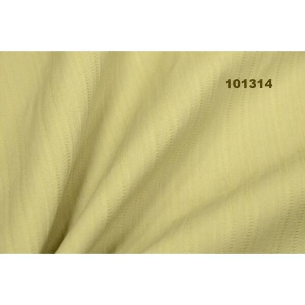 elasztikus vászon /Manhattan /sötét drapp