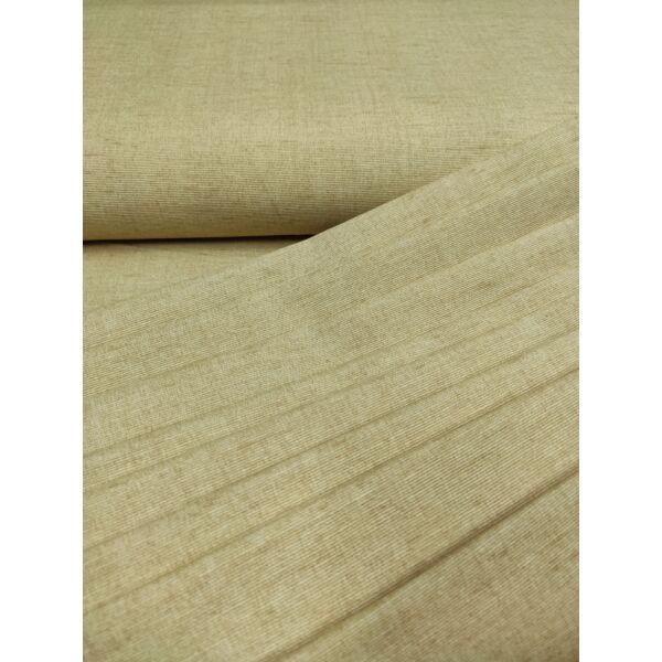 egyszínű LONETA vastag vászon /beige