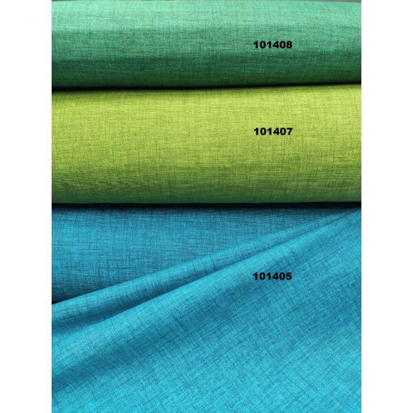 egyszínű LONETA vastag vászon /melange