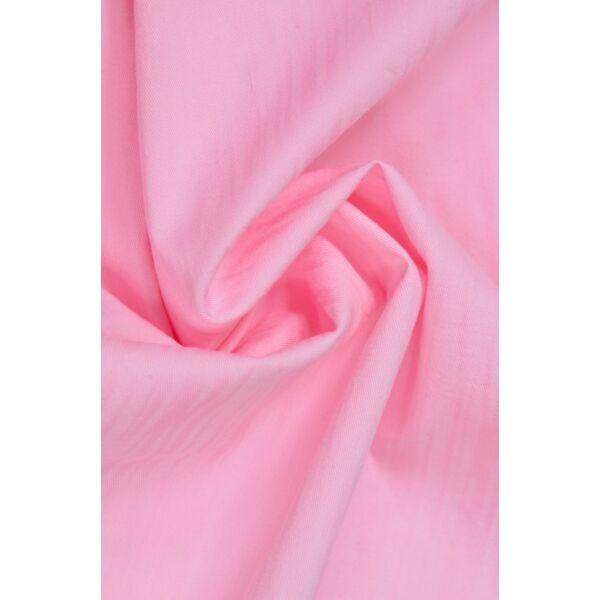 Spyder, csiszolt elasztikus vászon /rózsaszín