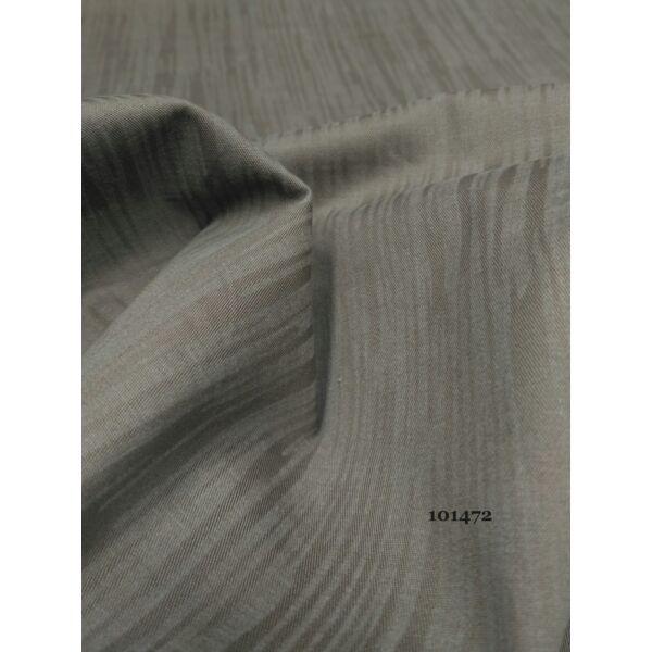 elasztikus vászon csiszolt /Spyder / barna