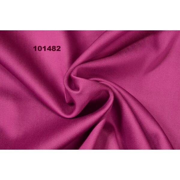 Sztreccs vászon Milánó pink
