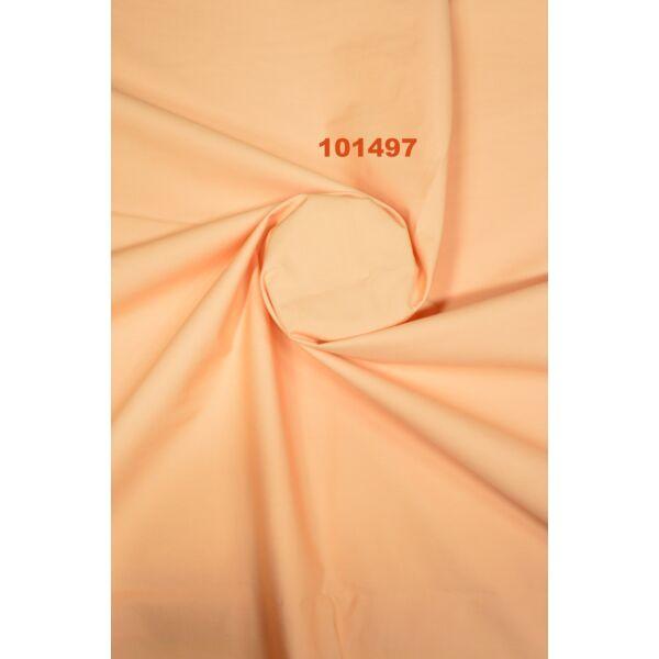puplin /világos narancssárga