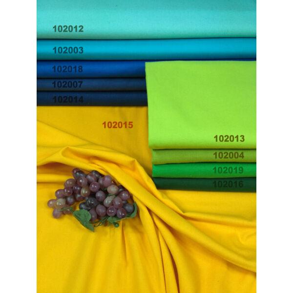 egyszínű vastag vászon /canvas