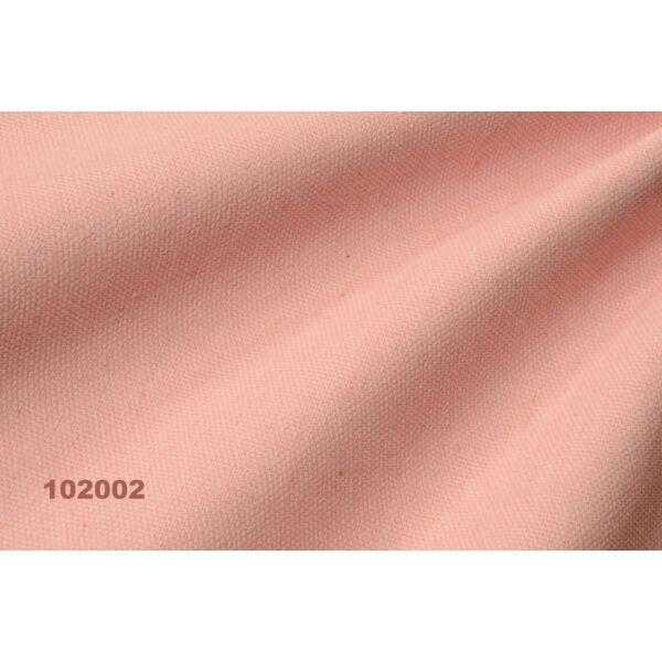 egyszínű vastag vászon /canvas /rózsaszín
