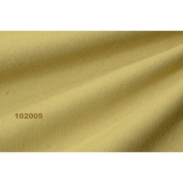 egyszínű vastag vászon /canvas /drapp