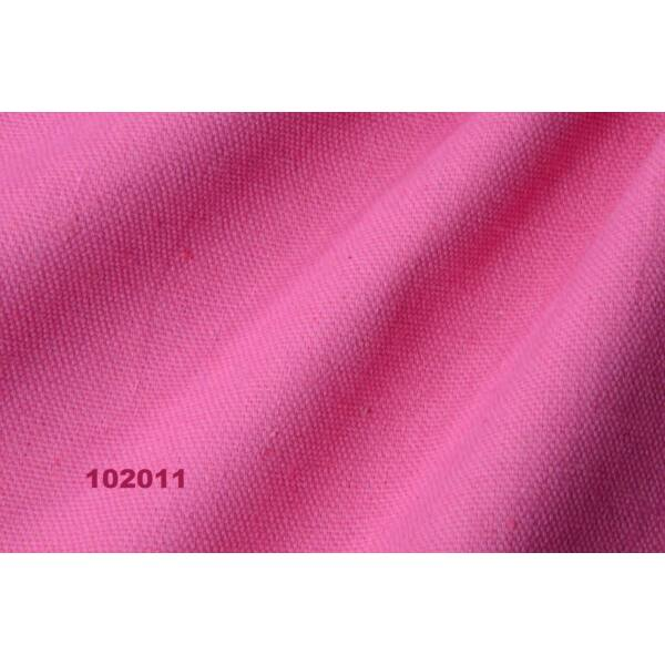 vastag vászon /pink