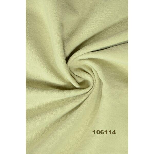 vászon /világos khaki