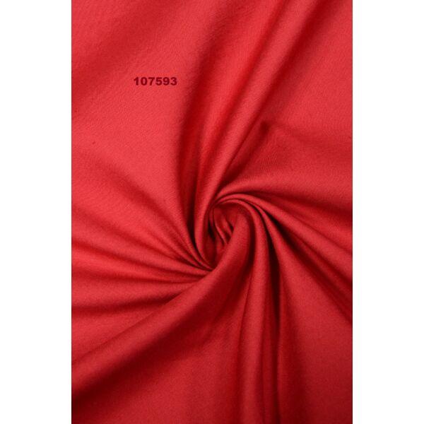 elasztikus vászon /piros