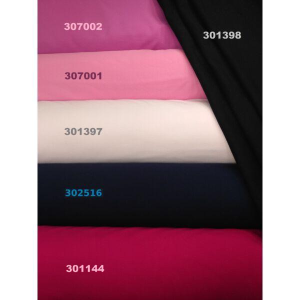 elasztikus futter /egyszínű