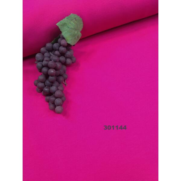 elasztikus futter /pink