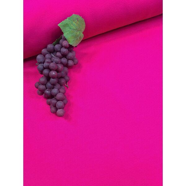 elasztikus futter /pink(FÉLMÉTER)