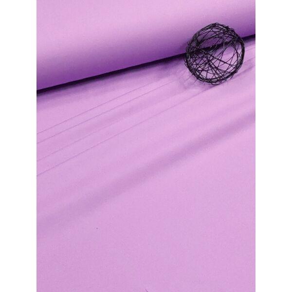 egyszínű fürdőruha jersey /orchídea lila