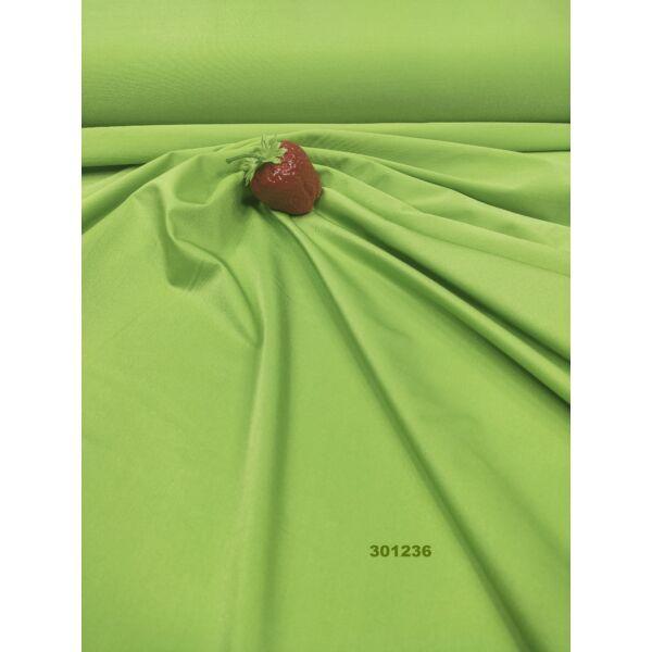 egyszínű fürdőruha jersey / lime zöld
