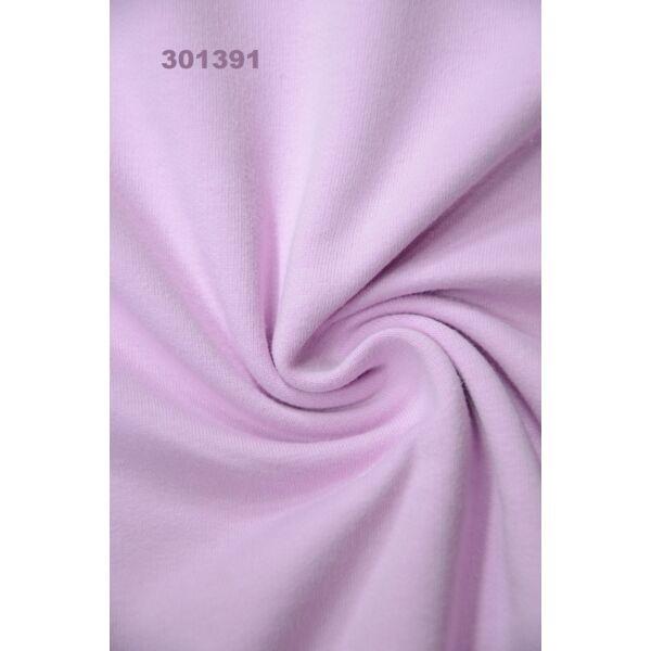 elasztikus futter /rózsaszín(FÉLMÉTER)