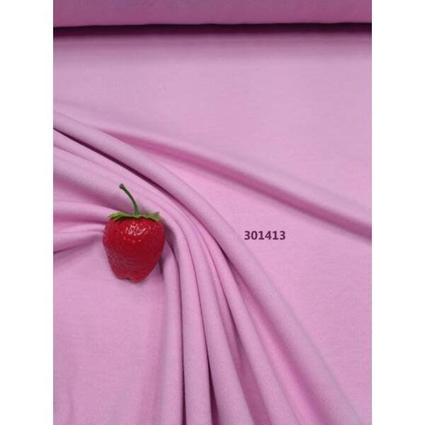 futter /rózsaszín