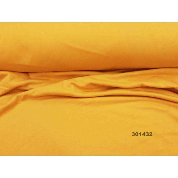 bolyhos futter /mustár sárga