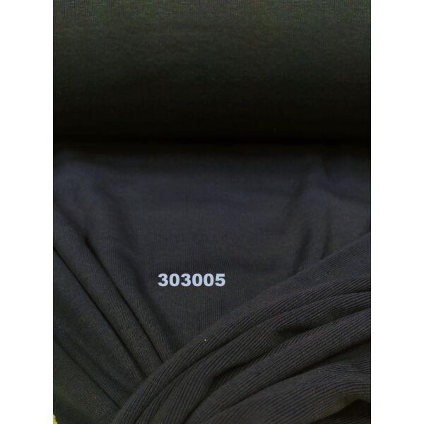 bordás passzé/ fekete