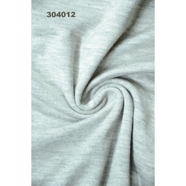 egyszínű viszkóz jersey /melíros középszürke
