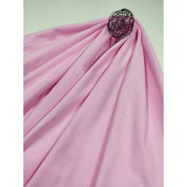 passzé /rózsaszín