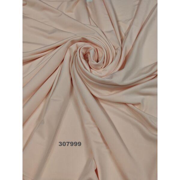 egyszínű venezia-hideg jersey/ barack