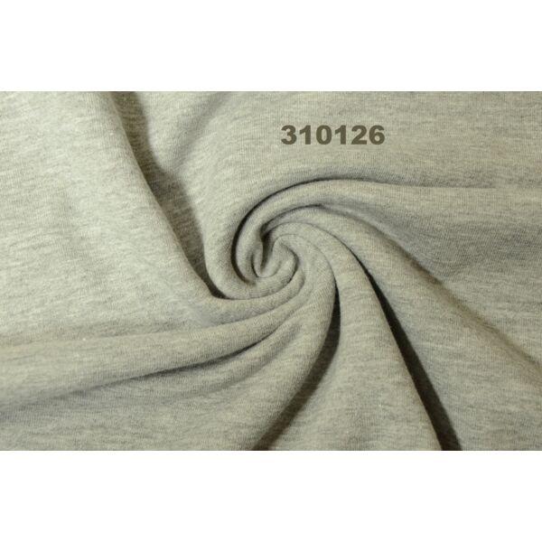 elasztikus bolyhos futter /drapp