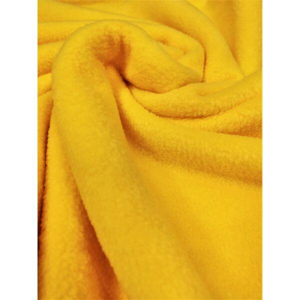 polár /sárga
