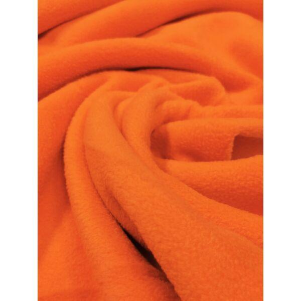 polár /narancssárga