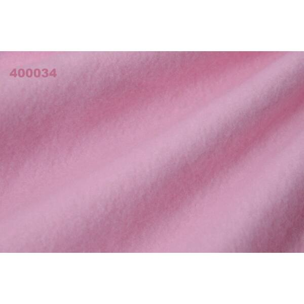 polár /világos pink
