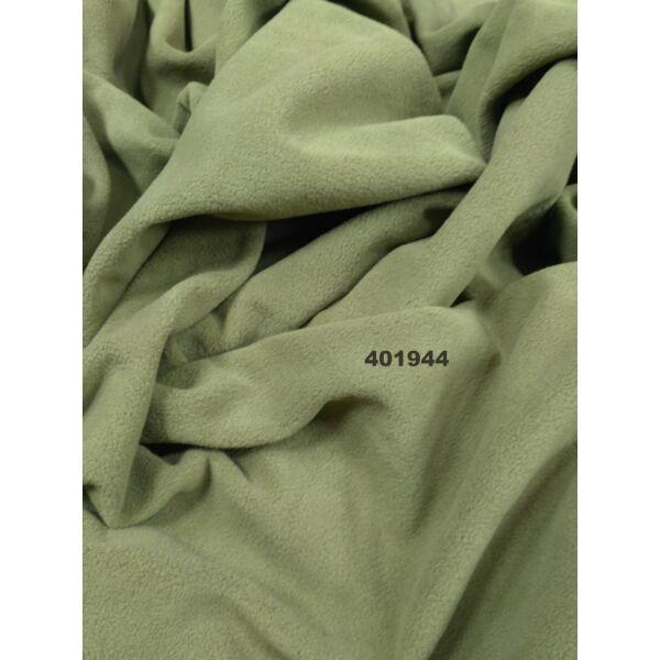micropolár 200g/m2 /világos khaki