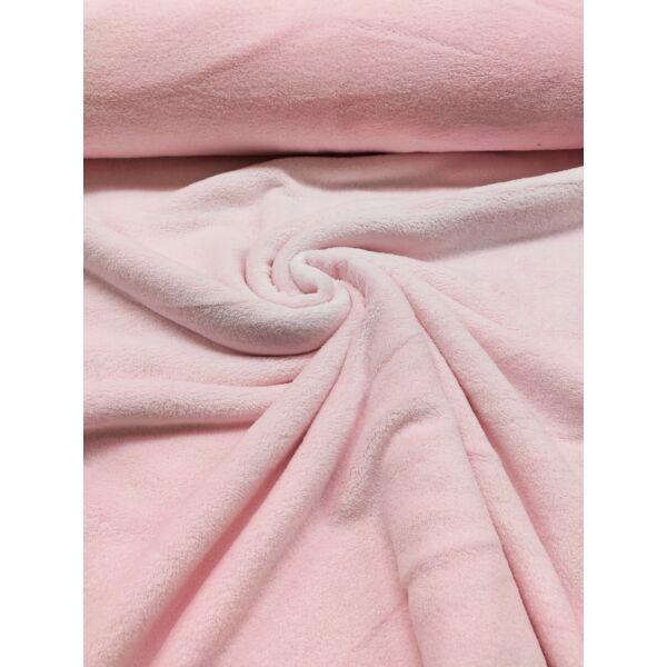 wellsoft /világos pink