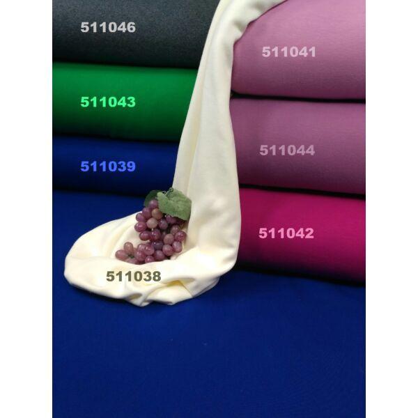 egyszínű warmkeeper / szőrös szabadidő anyag