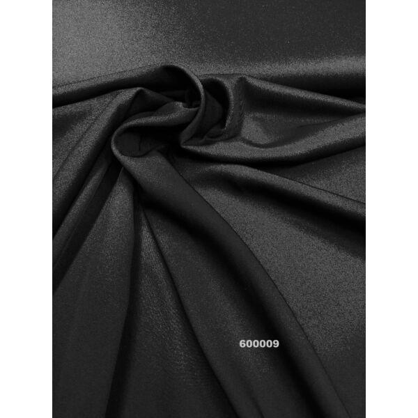 elasztikus szövet /fekete (kenzo)