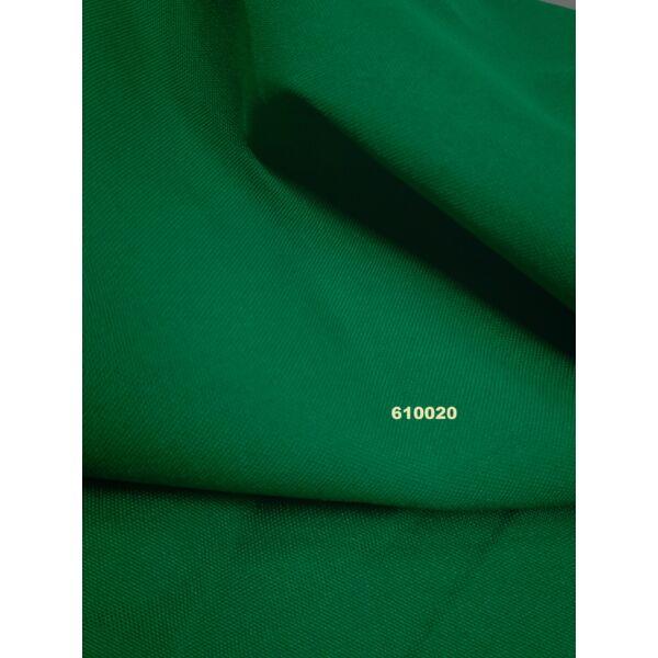 minimatt /fenyő zöld