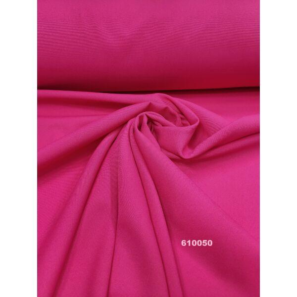 minimatt /világos pink