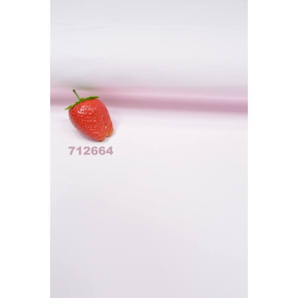micropeach /világos rózsaszín